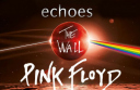 ECHOES PINK FLOYD SHOW